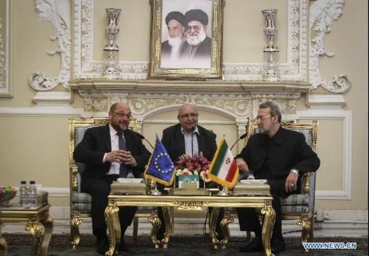 2015-11-07-Iran-11-CNN