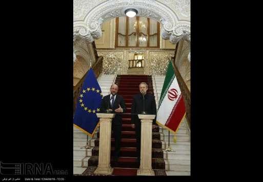 2015-11-07-Iran-6