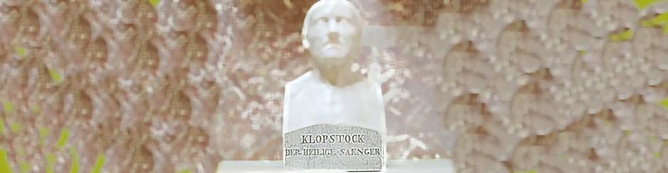 Die Deutsche Gelehrtenrepublik