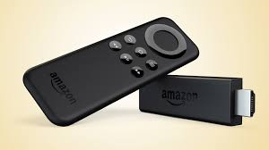 amazon fire stick