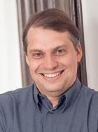 Personenbild von Thomas Mader