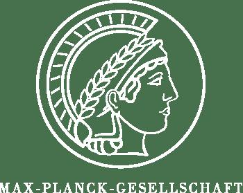 Max Planck Gesellschaft