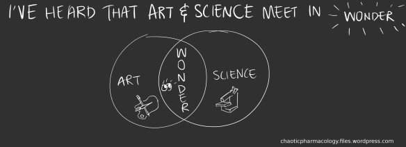 http://blogs.princeton.edu/experimentalfiction/files/2014/03/art-and-science.png
