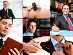 Can An Attorney Represent Multiple Parties With Conflicting Interests Tax Attorneytax Attorney