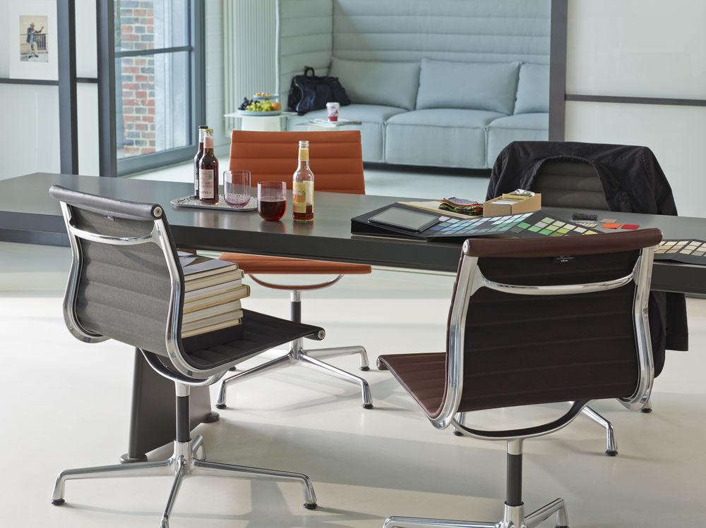 plastic lounge chair dark brown dining covers designfunktion klassiker – schreiben geschichte