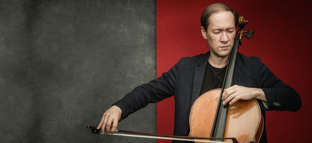 Eldar Saparayev