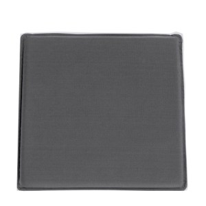 HAY Hee Chair Seat Cushion - Anthracite
