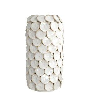 House Doctor Dot vase