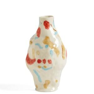 HAY Miro vase