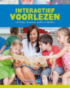 Review: interactief voorlezen