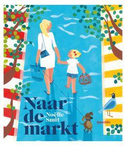 Review: Naar de markt