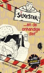 Review: Silvester... en de onhandige dief