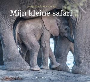Review: Mijn kleine safari