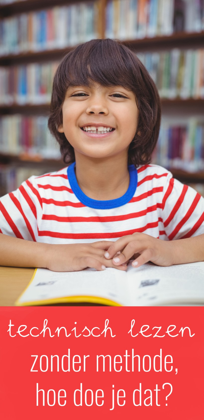 Fonkelnieuw Technisch lezen zonder methode, hoe doe je dat? | Klas van juf Linda LV-63