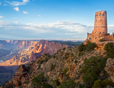Grand_Canyon_and_Watchtower