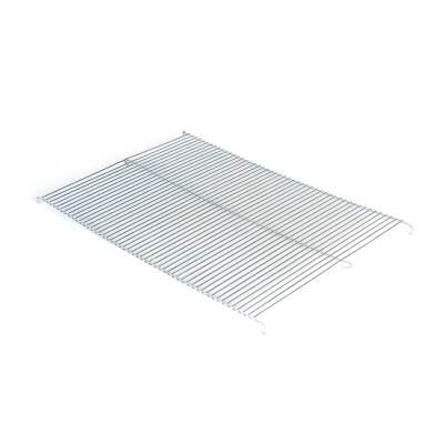Półka metalowa do klatki dla gryzonia