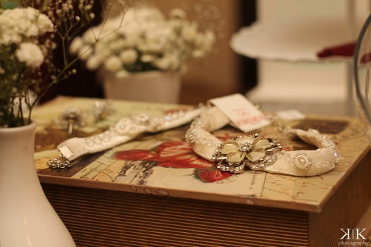 Bijoux By LD