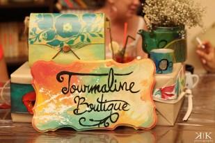 Tourmaline Boutique
