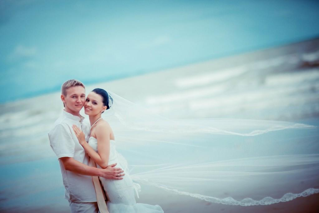 olesya sergey wedding engagement003