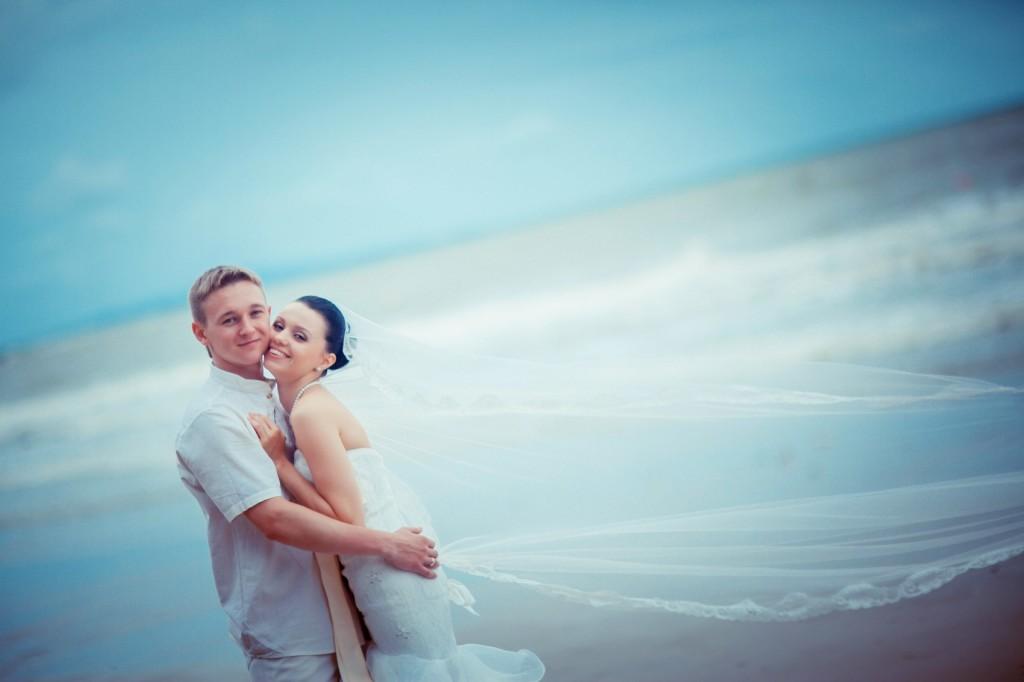 olesya sergey wedding engagement005