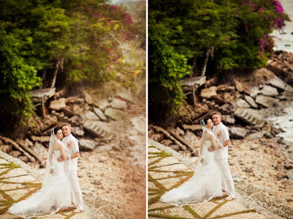 olesya sergey wedding engagement014