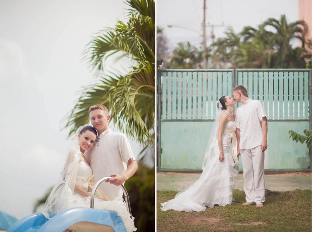 olesya sergey wedding engagement015