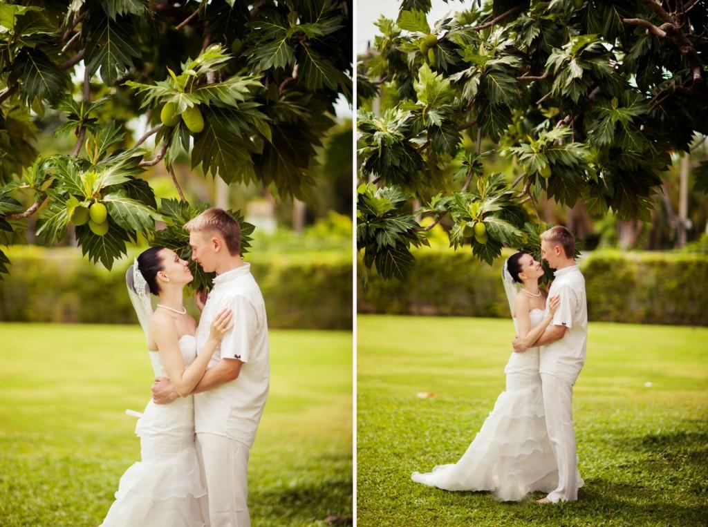 olesya sergey wedding engagement017