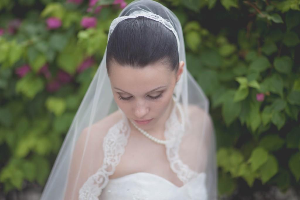 olesya sergey wedding engagement024