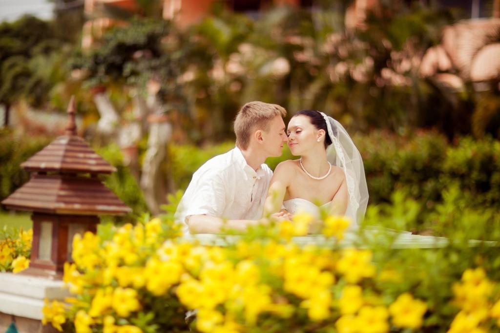 olesya sergey wedding engagement029