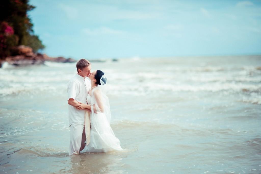olesya sergey wedding engagement031