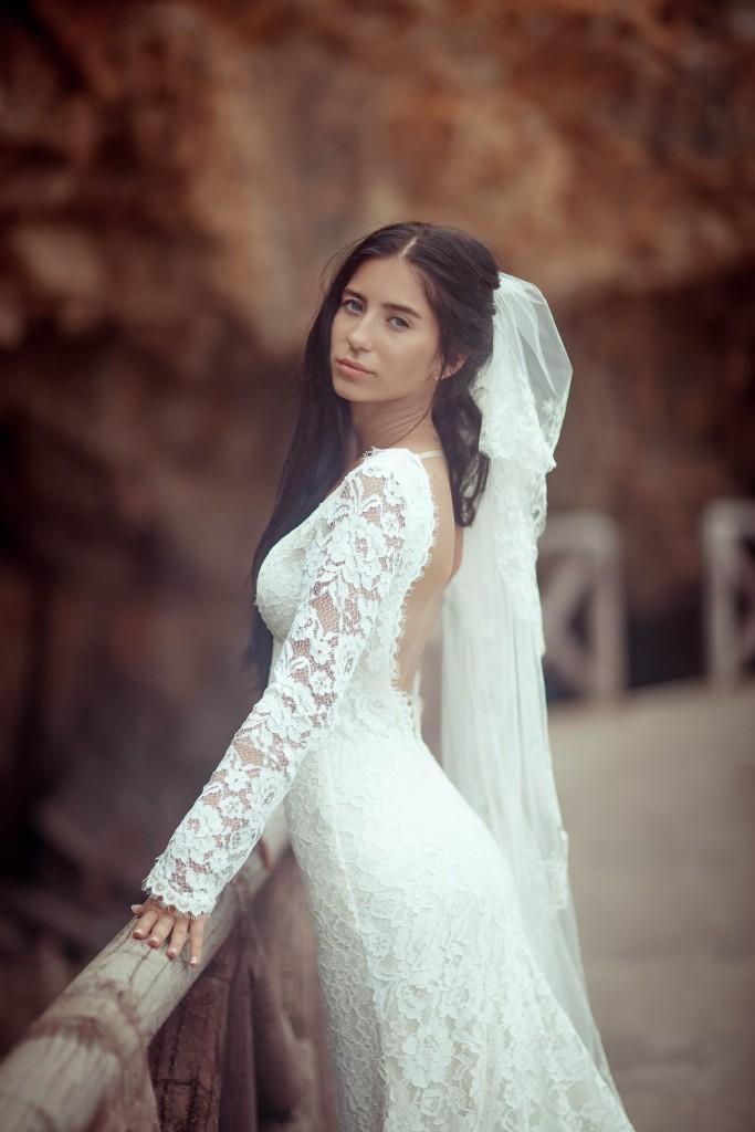 yana tim wedding 004