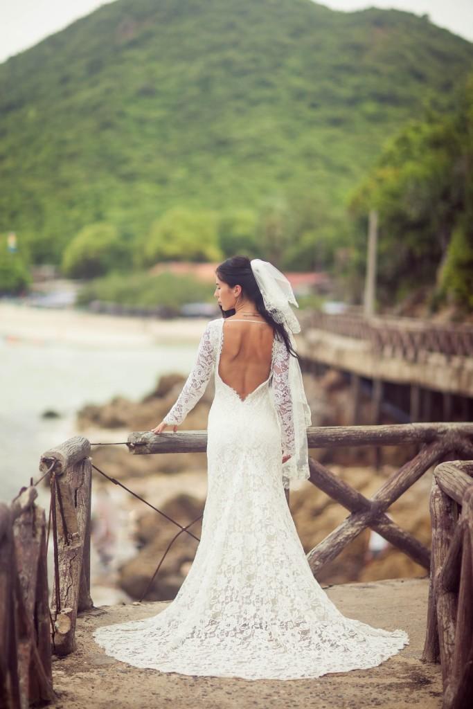 yana tim wedding 006