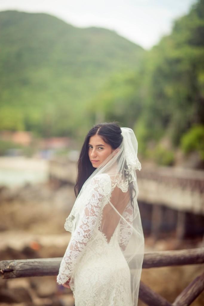 yana tim wedding 007