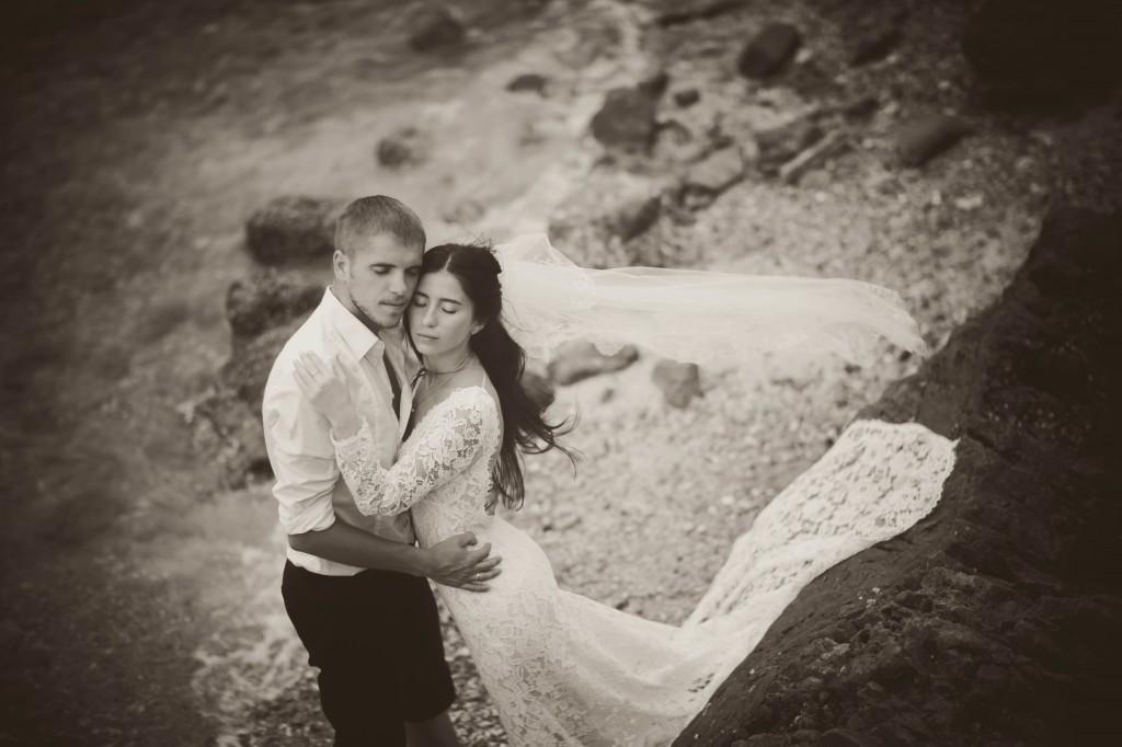 yana tim wedding 017