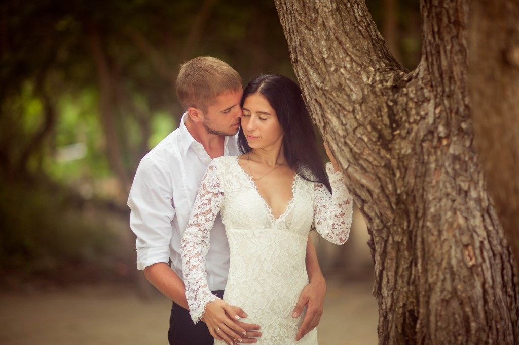 yana tim wedding 023