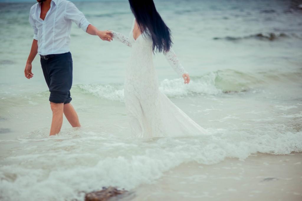 yana tim wedding 041