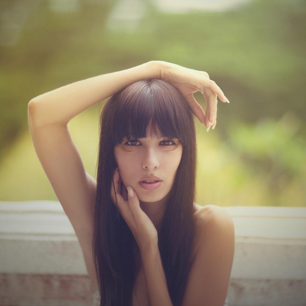 eleonora portreit 011