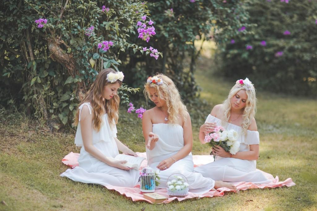 forest fairies 035