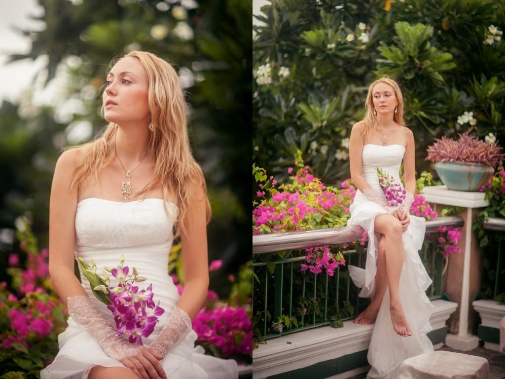 kate stas wedding engagement012