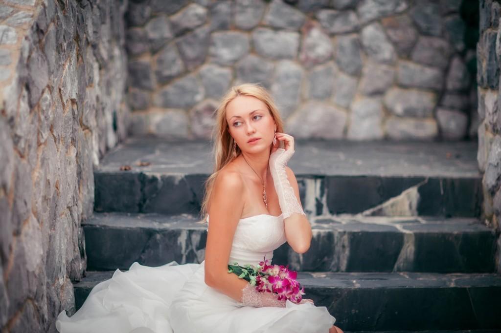 kate stas wedding engagement013