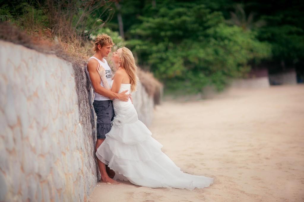 kate stas wedding engagement017