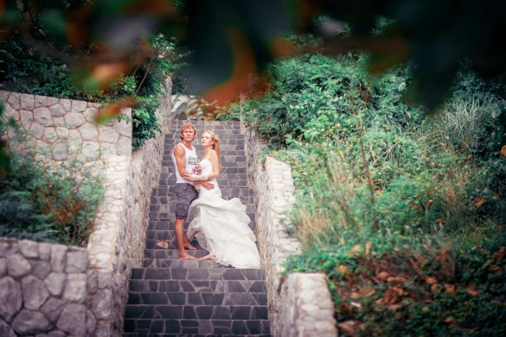 kate stas wedding engagement021