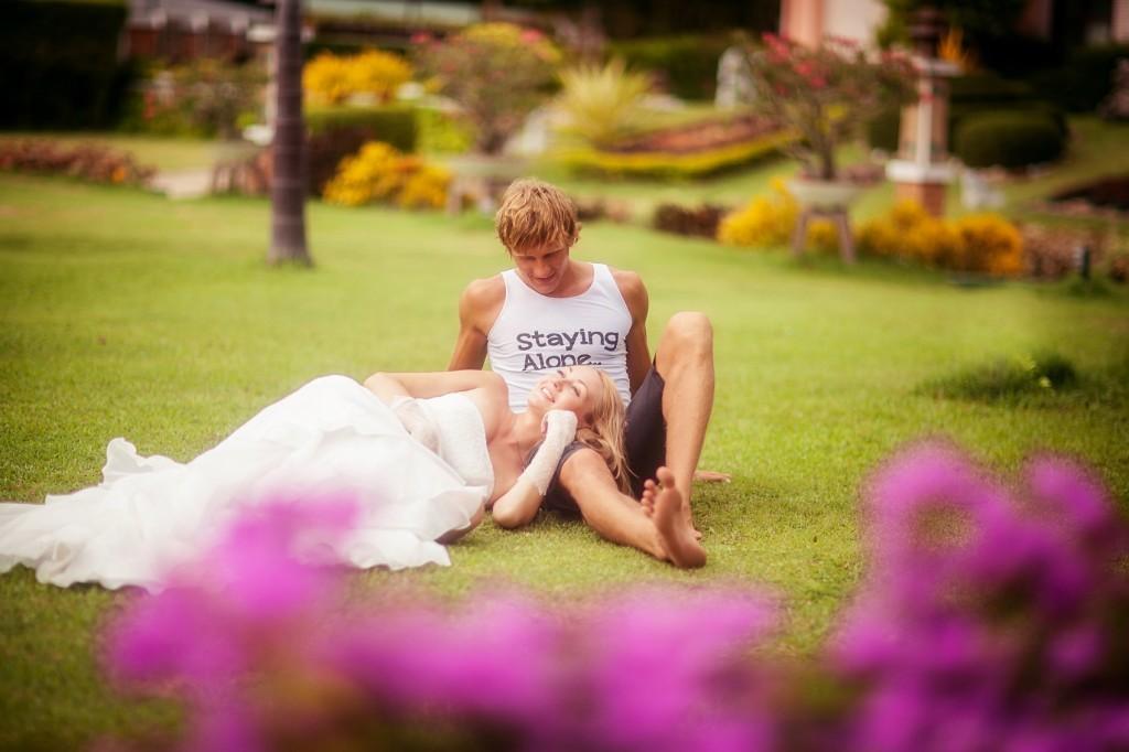 kate stas wedding engagement024