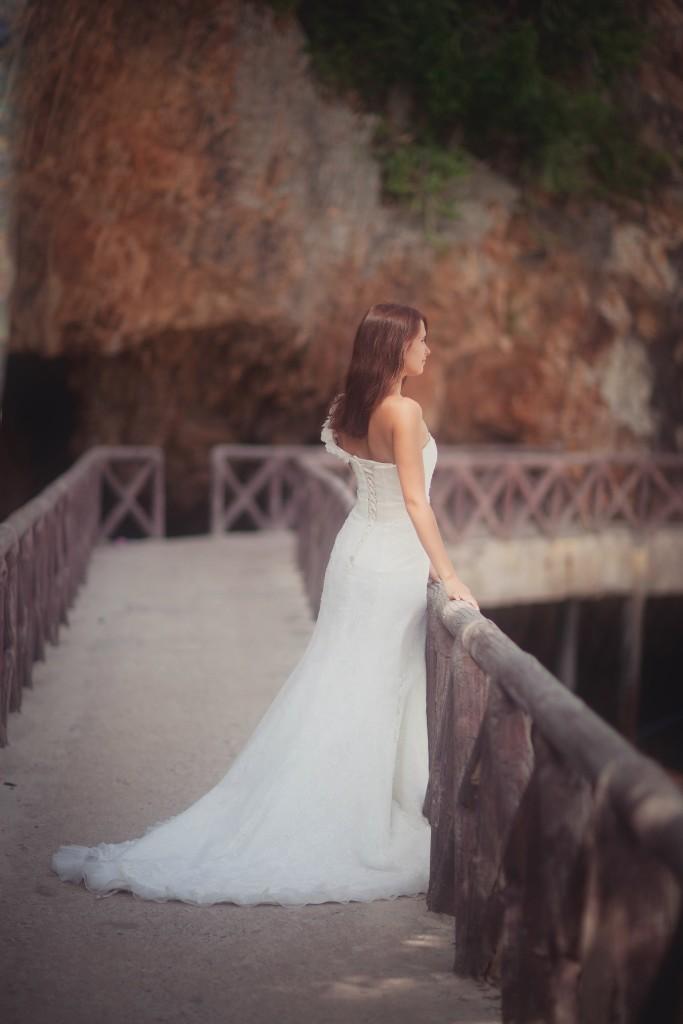 lena andrey wedding engagement001