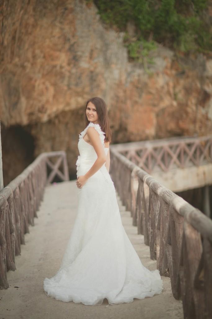 lena andrey wedding engagement002