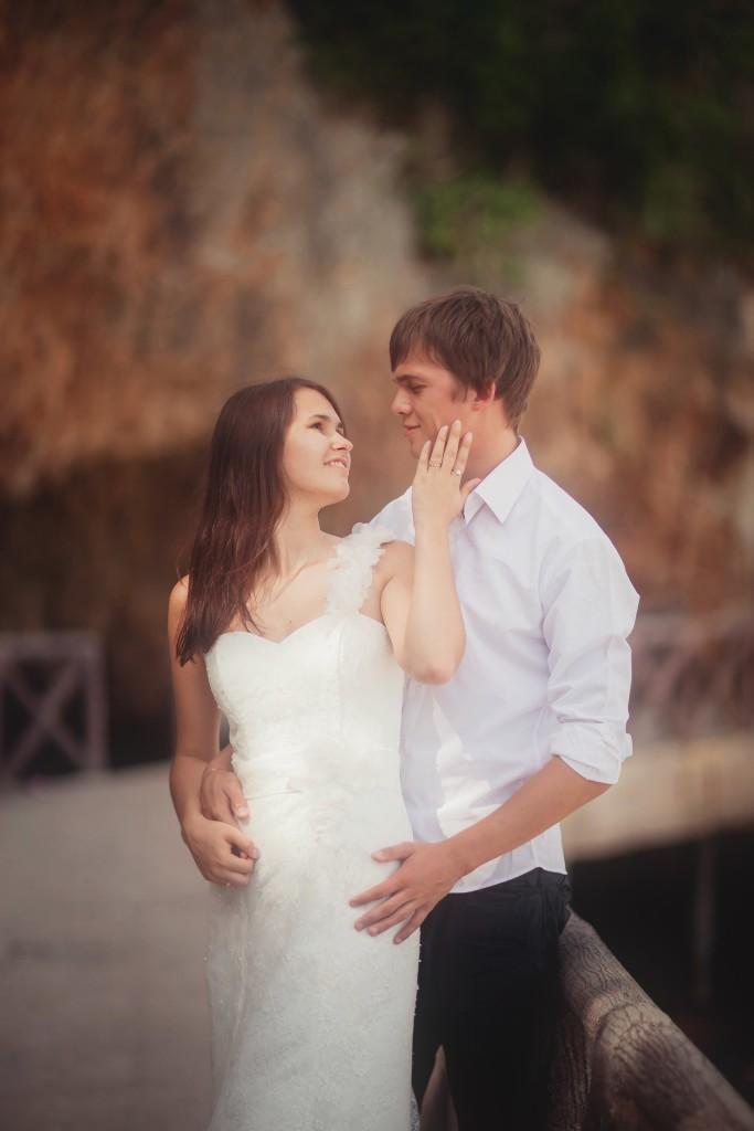 lena andrey wedding engagement003