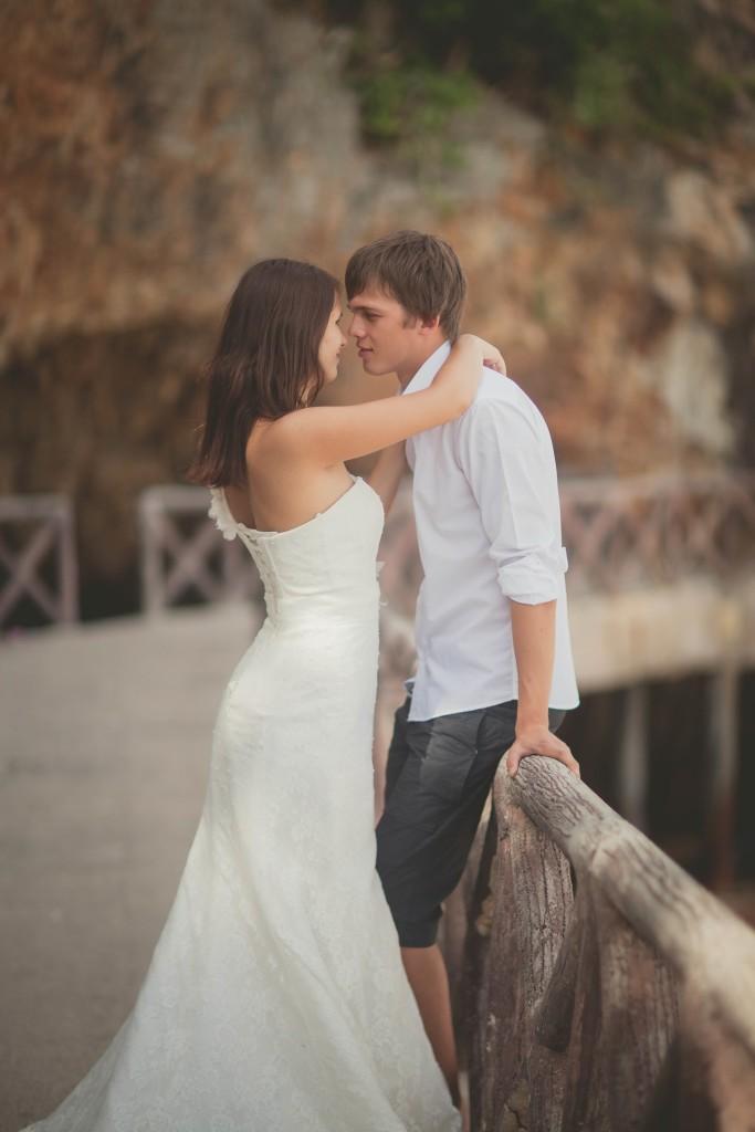 lena andrey wedding engagement004