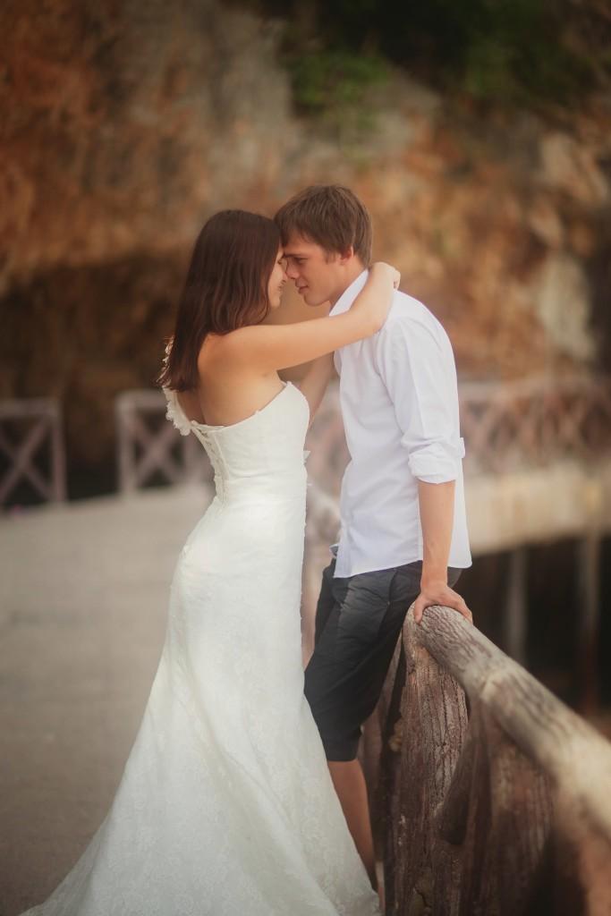 lena andrey wedding engagement005