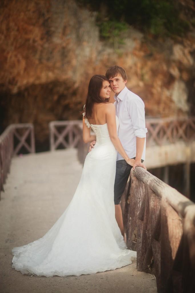 lena andrey wedding engagement006