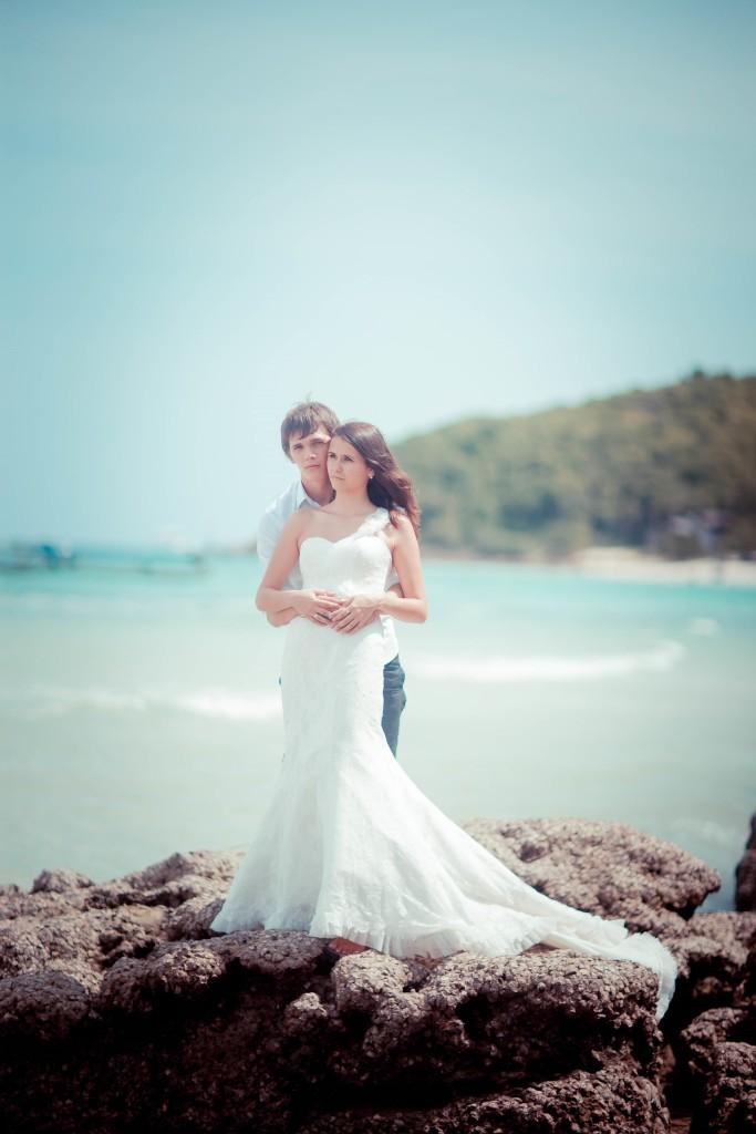 lena andrey wedding engagement011